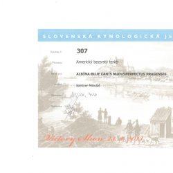 001-250x250 Albína-Blue Canisnudusperfectus Pragensis